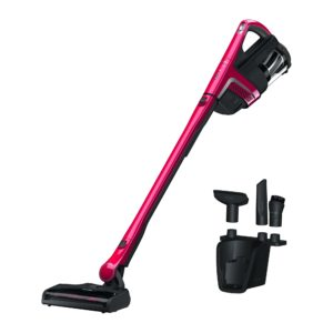 Miele Triflex HX1 HomeCare Cordless Stick