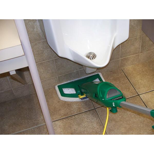 Bissell Commercial BGST1566 PowerSteamer