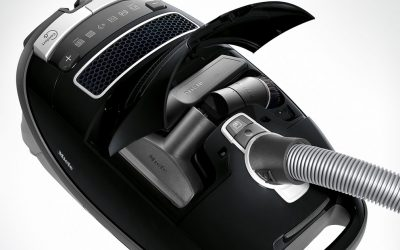Vacuum Cleaner Attachments: Bring Them Out and Use Them!
